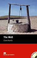 The Well (Macmillan reader)