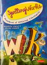 Spellingworks