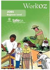 Jobs from TAFE SA